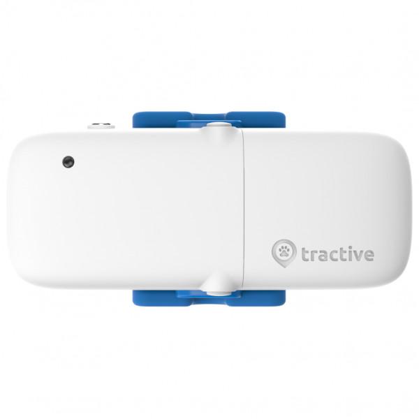 Triactive - GPS iKati - GPS-apparaat