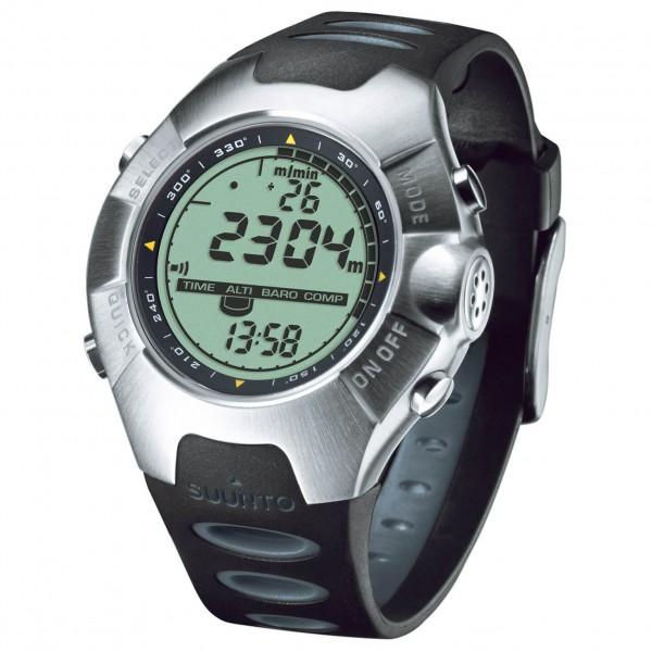 Suunto - Observer SR - Multi-function watch