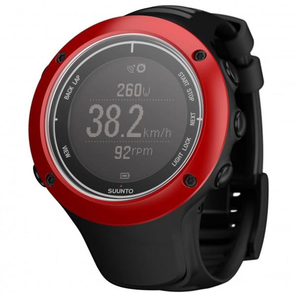 Suunto - Ambit 2 S - Multi-function watch