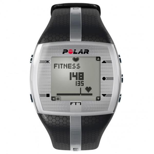 Polar - FT7