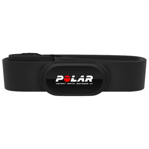 Polar - H1 Heart Rate Sensor Set