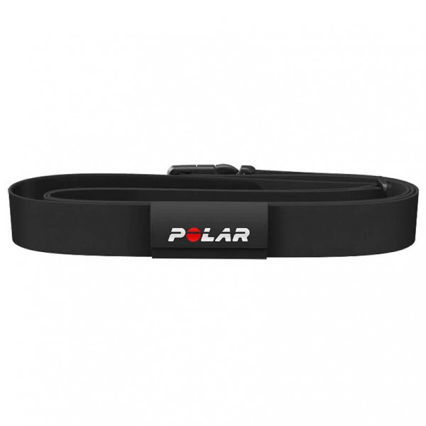 Polar - H2 Heart Rate Sensor Set