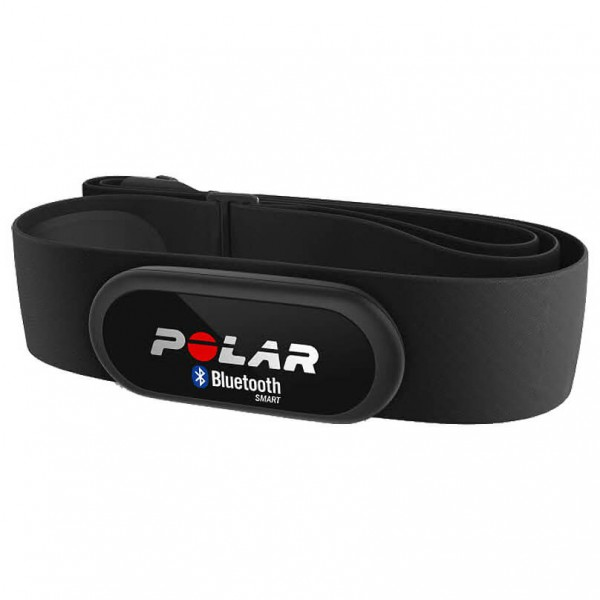 Polar - H6 Heart Rate Sensor Set