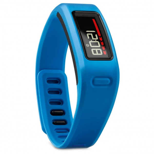 Garmin - Vivofit - Multi-function watch