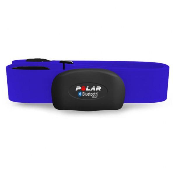 Polar - H7 Sensor - Heart rate monitor