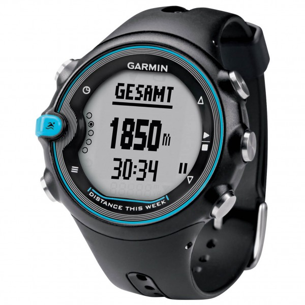 Garmin - Swim Swimming training watch