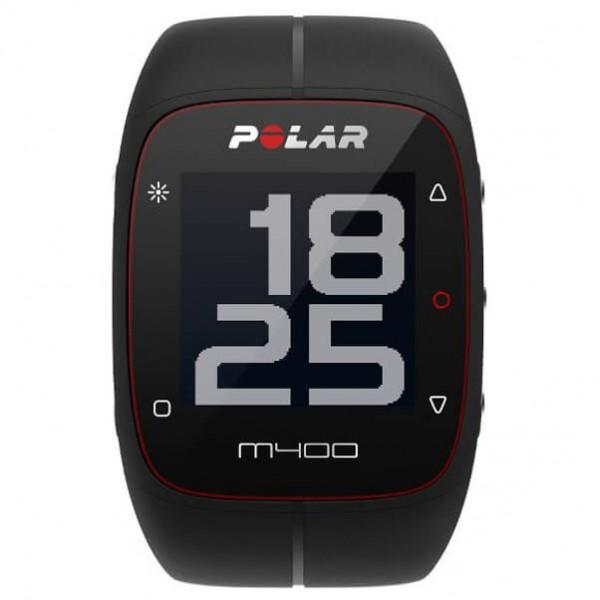 Polar - M400 - Multifunctioneel horloge