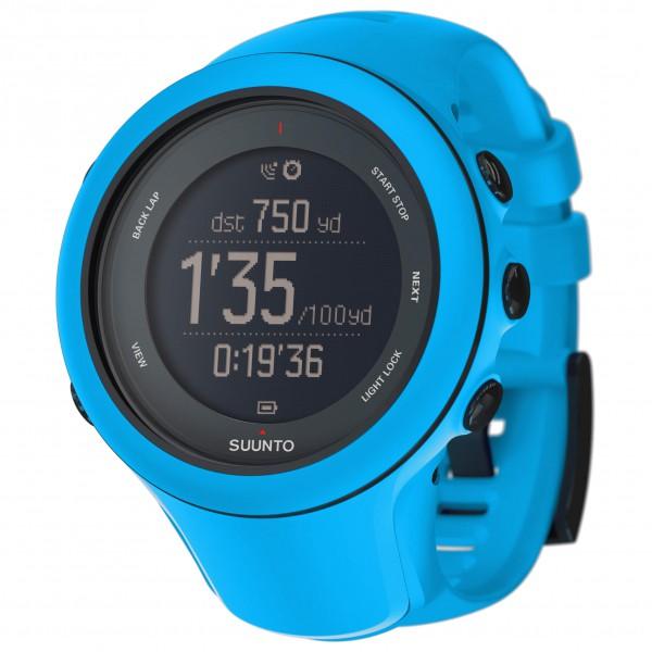 Suunto - Ambit 3 Sport - Multifunctioneel horloge