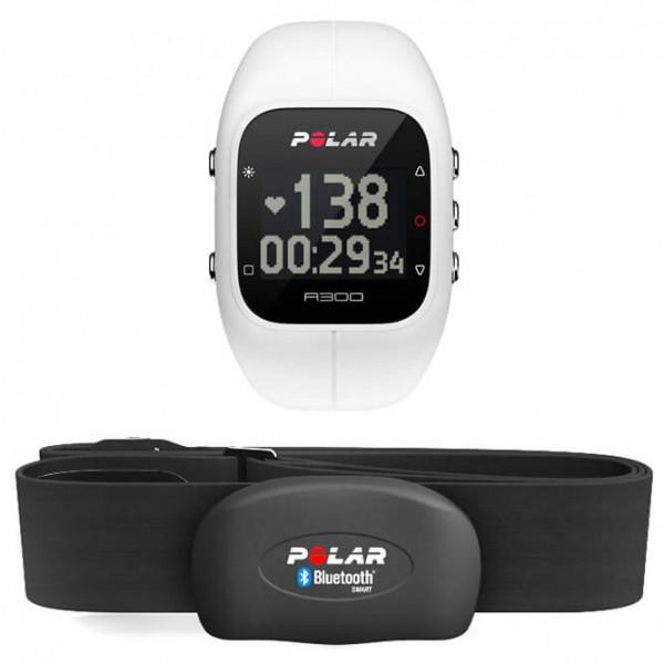 Polar - A300 HR - Multi-function watch