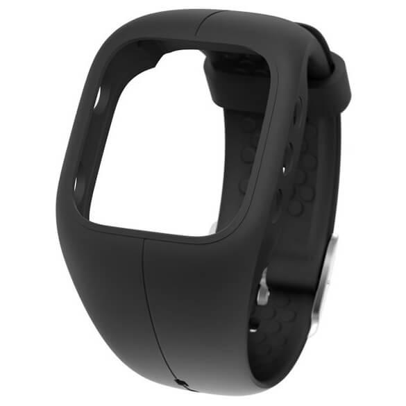 Polar - Wrist Strap A300 - Bracelet