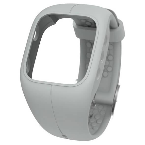 Polar - Wrist Strap A300 - Rannekoru