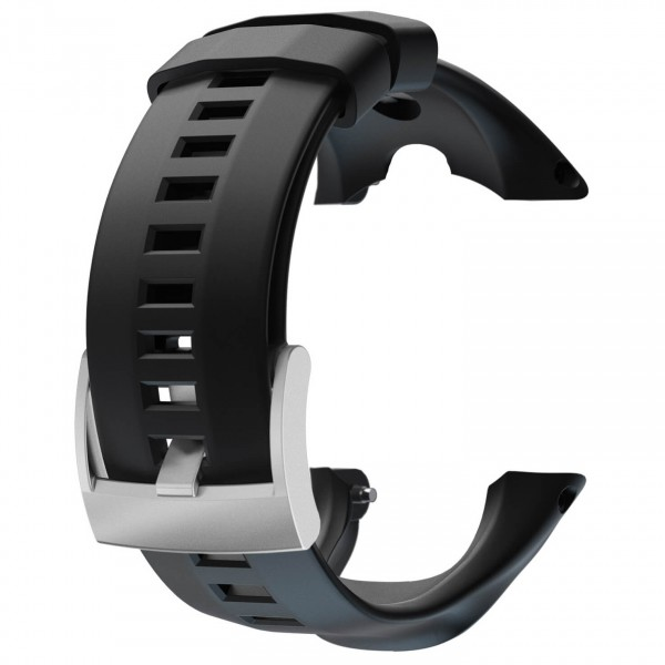 Suunto - Ambit3 Peak Strap - Bracelet