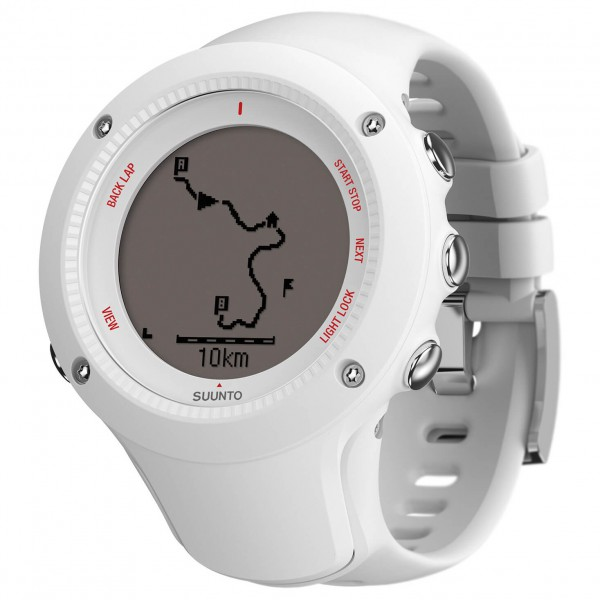 Suunto - Ambit3 Run - Multifunktionsuhr