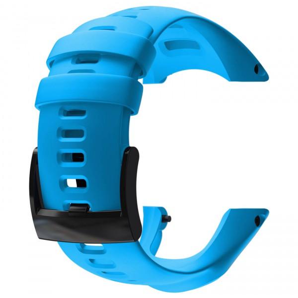 Suunto - Ambit3 Sport Strap - Armband