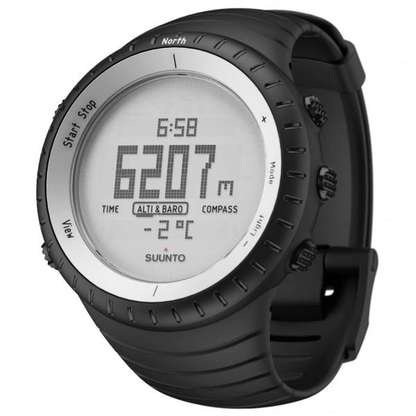 Suunto - Core Classic - Multifunctioneel horloge