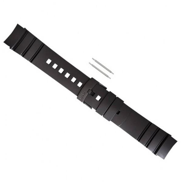 Suunto - Elementum Aqua Strap Kit - Bracelet