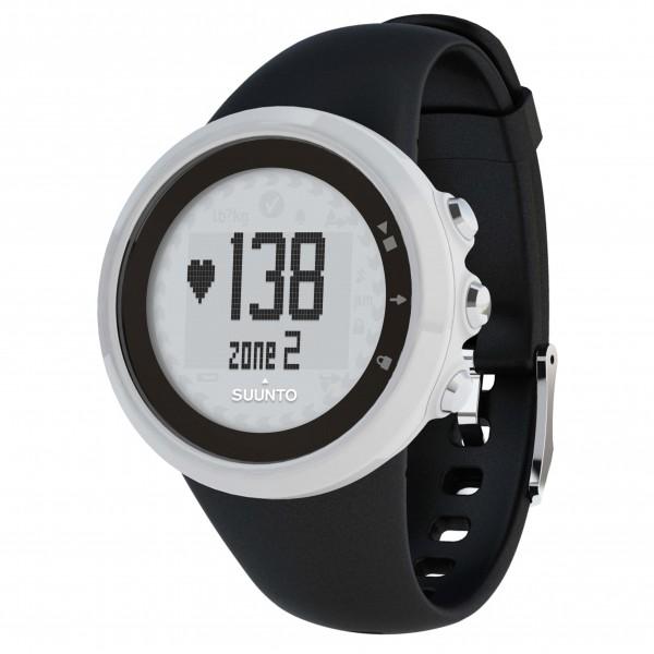 Suunto - M1 - Multifunctioneel horloge