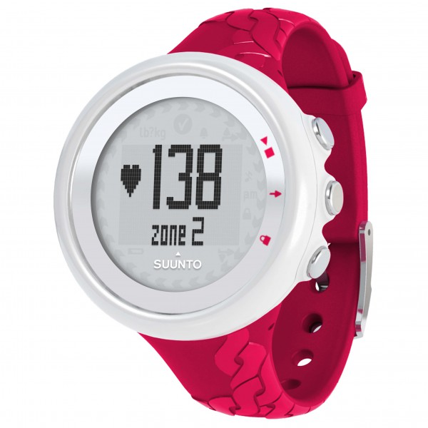 Suunto - M2 Women - Multi-function watch