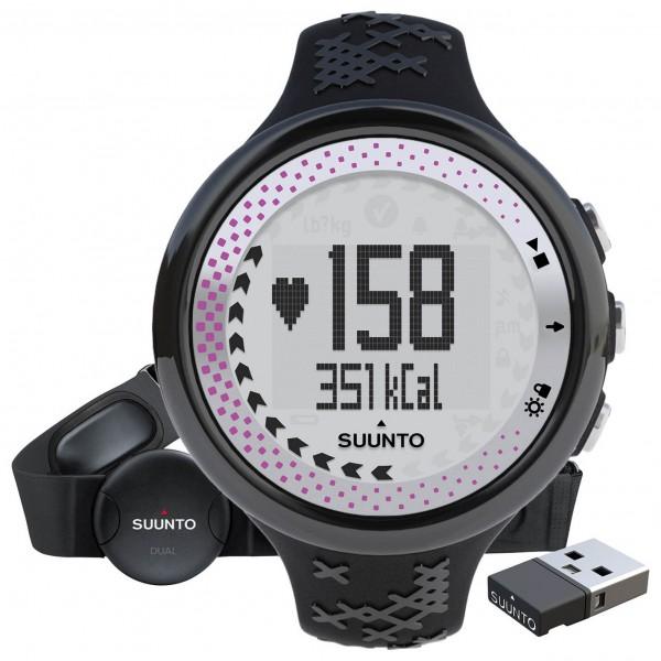 Suunto - M5 Women - Multifunctioneel horloge