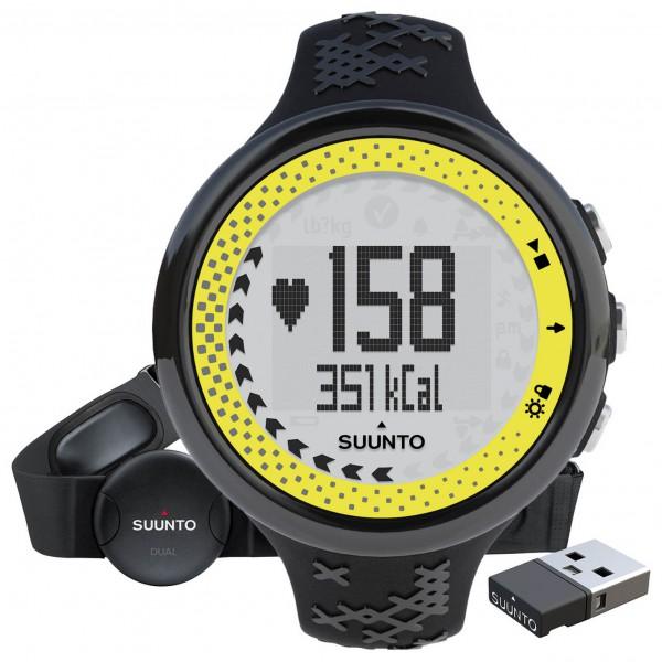 Suunto - M5 Women - Multi-function watch