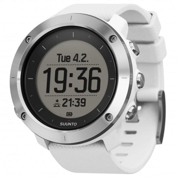 Suunto - Traverse - Multifunctioneel horloge