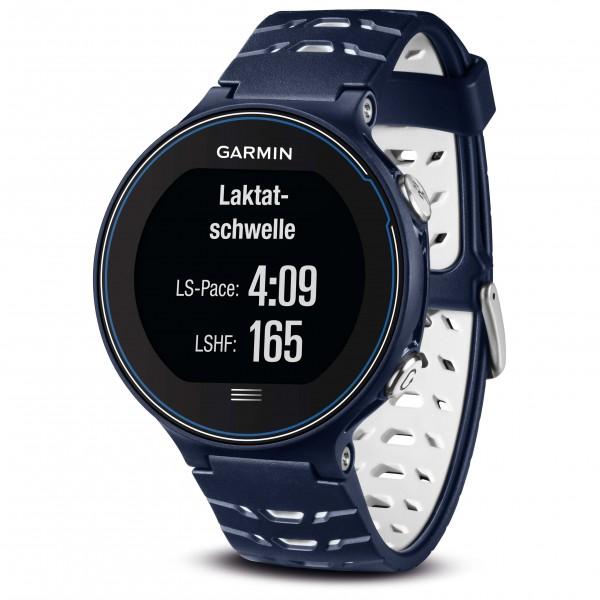 Garmin - Forerunner 630 - Multifunctioneel horloge