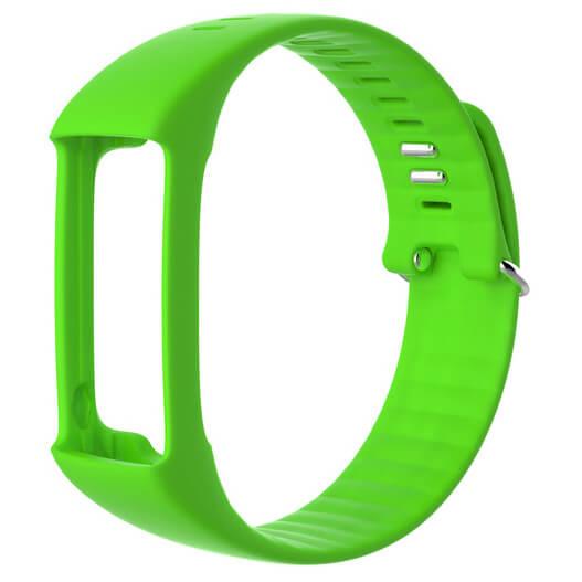 Polar - Wrist Strap A360 - Bracelet