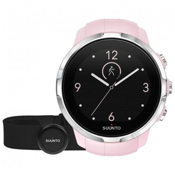 Suunto - Spartan Sport Sakura - Multifunctioneel horloge