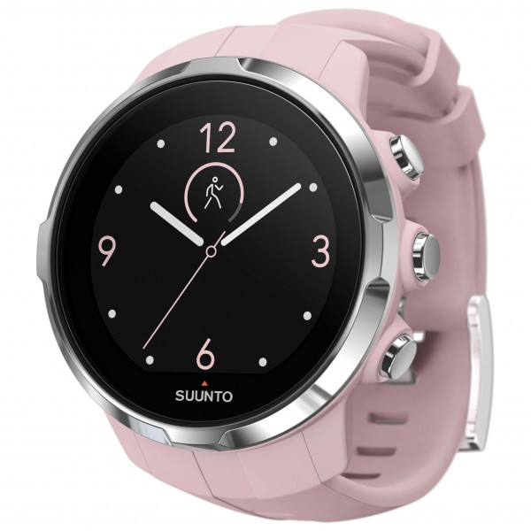 Suunto - Spartan Sport Sakura - Multi-function watch