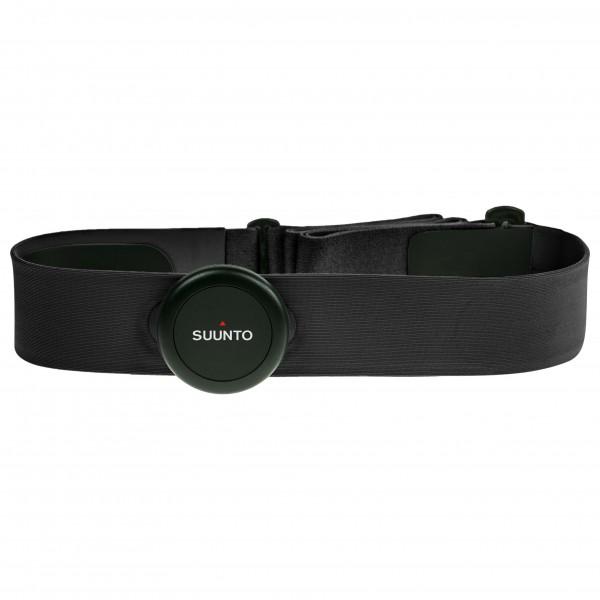 Suunto - Smart Sensor Belt - Hjertefrekvensmåler