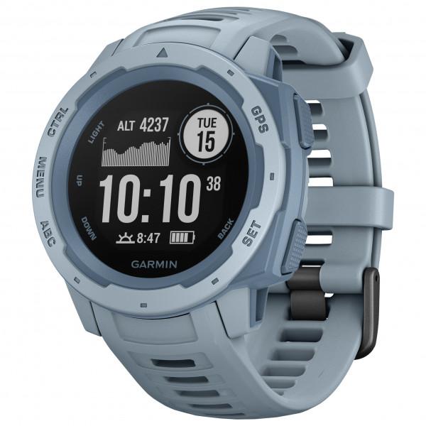 Garmin - Instinct - Multifunctioneel horloge