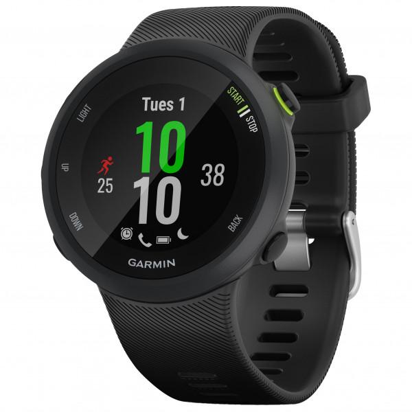Garmin - Forerunner 45 - Multifunctioneel horloge
