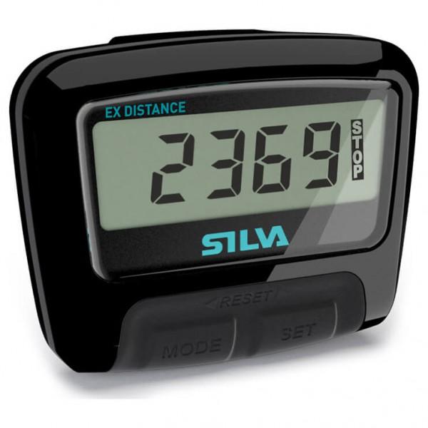 Silva - Pedometer Ex Distance - Skridttæller
