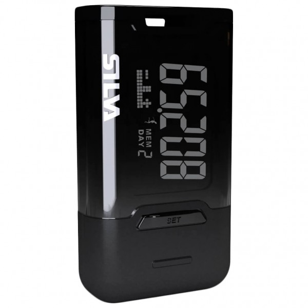 Silva - Pedometer Ex30 - Podomètres