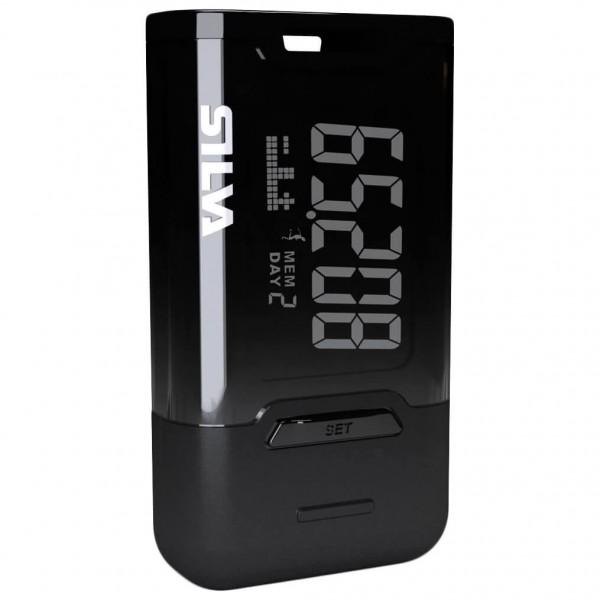 Silva - Pedometer Ex30 - Stappenteller