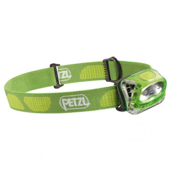 Petzl - Tikkina 2 - Stirnlampe