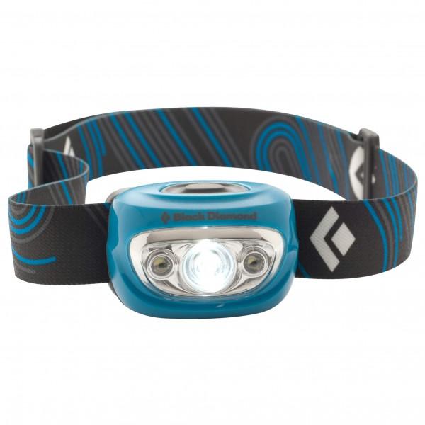 Black Diamond - Cosmo - Stirnlampe