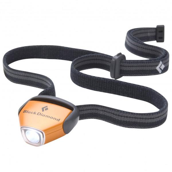 Black Diamond - Ion - Headlamp