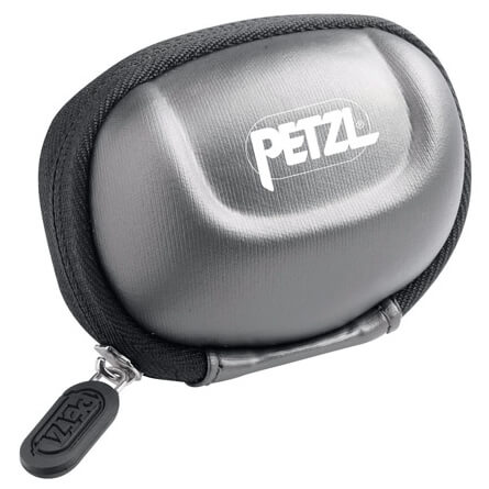 Petzl - Poche Tikka 2 - Storage bag for headlamp