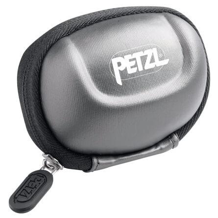 Petzl - Poche Tikka 2 - Storage bag for headlamp