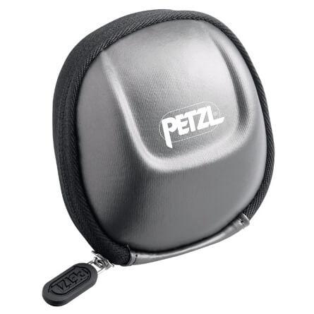 Petzl - Poche Zipka 2 - Opbergtas voor hoofdlamp