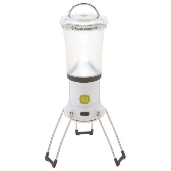 Black Diamond - Apollo - LED lantern