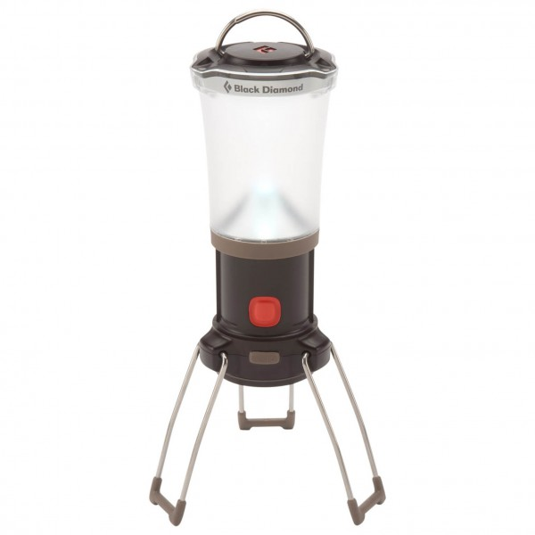 Black Diamond - Apollo - Lanterne à LED