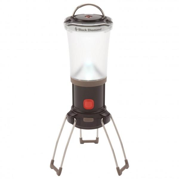 Black Diamond - Apollo - LED-lyhty