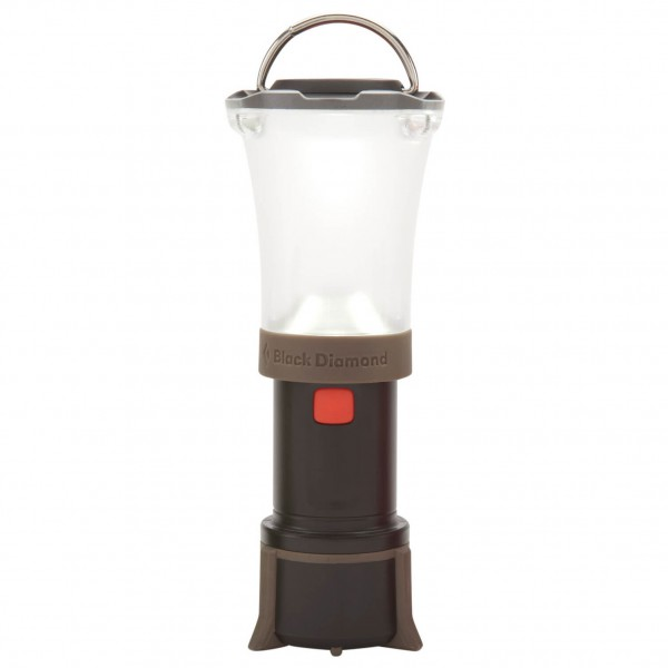 Black Diamond - Orbit - Lantern