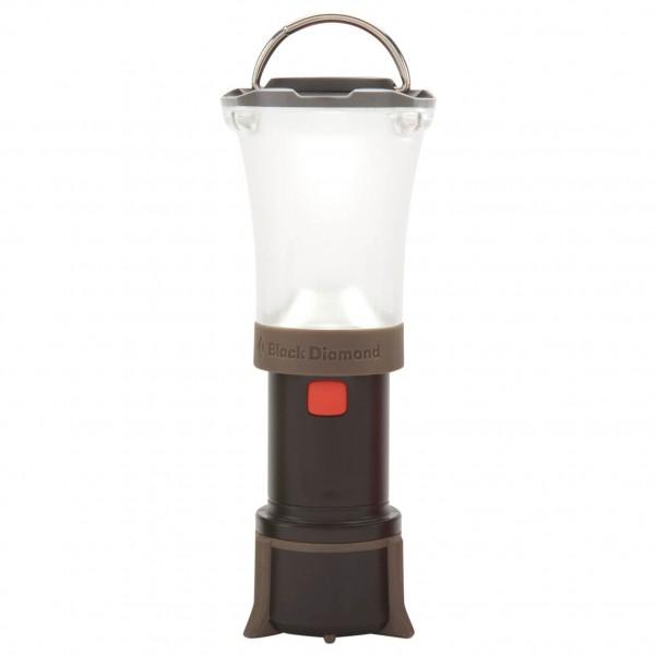 Black Diamond - Orbit - Staande lamp