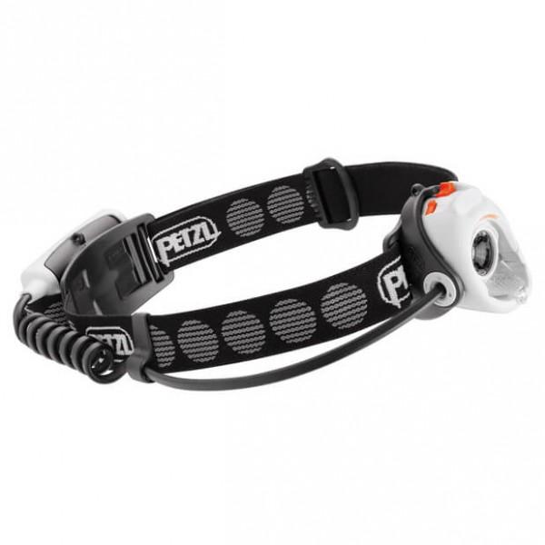 Petzl - Myo RXP - Stirnlampe