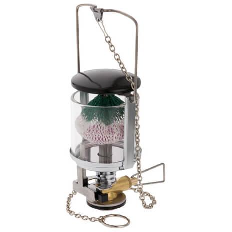 Markill - Peak Illuminator - Gas lantern