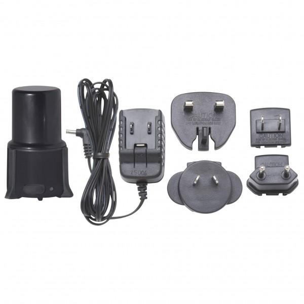 Black Diamond - NRG 2 Rechargeable Battery Kit
