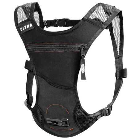 Petzl - Ultra back strap